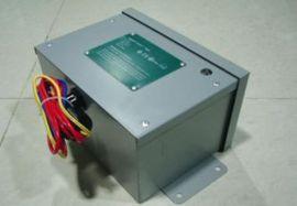 Энергосберегатель EnergyWizard III UBT-T600 до 600 KW