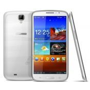 Смартфон Ulefone U650 Android 4.2 MTK6589T Четыре ядра 1G 16G 6.5 Дюйма 13.0Mп Камера, белый