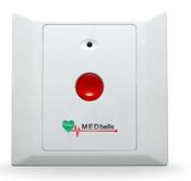Кнопка вызова iBells BY811
