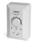 Терморегулятор для теплого пола Caleo UTH-130