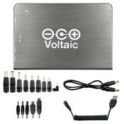 Внешняя USB батарея  Voltaic V60 Battery / арт.V60