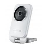 Samsung SmartCam SNH-V6110BN (Full HD 1080p) Wi-Fi видеоняня