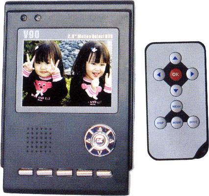 Персональный видеорегистратор.  Что это такое?   Персональный цифровой видеорекордер (DVR) с TFT дисплеем V 90 Персональный цифровой видеорекордер (DVR) ER 130N персональные видеорегистраторы Мини камера FULL HD QQ 5 Каркам КОМБАТ 2 видеорегистратор Автомобильный видеорегистратор Proline PR PVR072 32