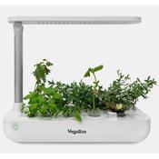 VegeBox T-box Настольная садовая ферма