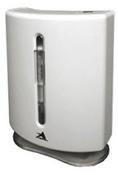 АТМОС-ВЕНТ-605 Очиститель-ароматизатор воздуха