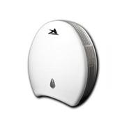 АТМОС-ВЕНТ-606 Очиститель-ароматизатор воздуха