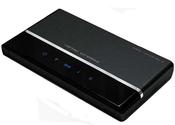 Vertex Wireless VW310 MiFi 3G мобильный роутер CDMA
