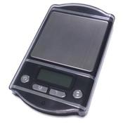 Карманные электронные весы с высокой точностью. Модель: ML-A03