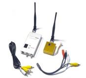 Беспроводной видеопередатчик ENC EС-W1212