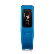 Garmin Vivofit Blue [010-01225-04]