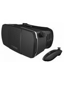 Гарнитура виртуальной реальности G2 +Беспроводной манипулятор