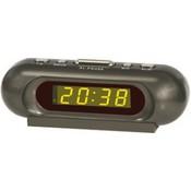 Светодиодные часы VST (VST-716-3)