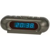 Светодиодные часы VST ( VST-716-5)