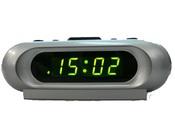 Светодиодные часы VST (VST-716-2)