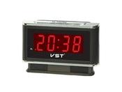Светодиодные часы VST (VST-721-1)