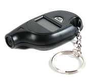 VT-708 Цифровой брелок - измеритель давления в шинах, 31 Век