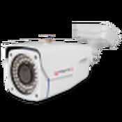 Proto-X Proto IP-Z10W-AT30F80IR-Р Видеокамера всепогодная