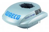 Автокондиционер Waeco CA-800