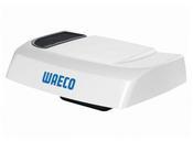 Автомобильный кондиционер Waeco CA-850S
