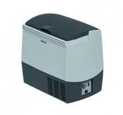 Автохолодильник Dometic CoolFreeze CDF-18, 18л, охл./мороз., пит. 12/24В