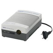 Адаптер Waeco CoolPower EPS817 (9102600030)