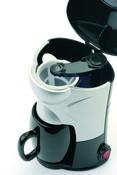 Автомобильная кофеварка на 1 чашку Waeco PerfectCoffee MC-01 (24В) (9103533010)
