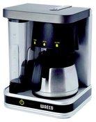 Автомобильная кофеварка на 6 чашек Waeco PerfectCoffee MC-06 (24V) (9103533008)