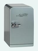 Автомобильный холодильник Waeco MyFridge MF-05 (9105301515)