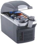 Автомобильный холодильник WAECO BordBar TB-08 (TB08G) (9105302016)
