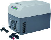 Автомобильный холодильник Dometic TropiCool TC-14FL (9600000605)