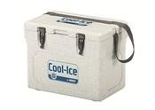 Изотермический контейнер 13 литров Waeco Cool-Ice WCI-13 (9108400056)