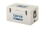 Изотермический контейнер 41 литр Waeco Cool-Ice WCI-42 (9108400062)