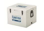 Изотермический контейнер 55 литров Waeco Cool-Ice WCI-55 (9108400067)