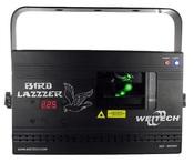Отпугиватель ОС Weitech WK-0432 (55491)