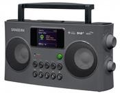 Sangean WFR-29C Радиоприемник