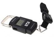 Весы ручные для багажа электронные WH-A08