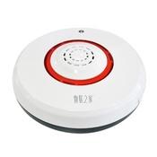 Беспроводная звуковая и световая сигнализация WULIAN WH-ZSPCNPW-AL-01