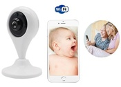 Видеоняня - WiFi камера Я смарт Ya-SC12
