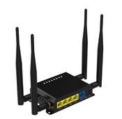4G LTE WiFi роутер Ya-WE3926