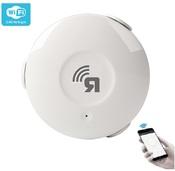 Умный Wi-Fi датчик протечки воды Я смарт Ya-S2