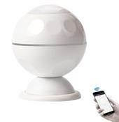 Умный Wi-Fi датчик движения Я смарт Ya-S3