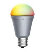 Умная лампочка (Радуга) WULIAN WL-ZLACNPW-B1100613-02