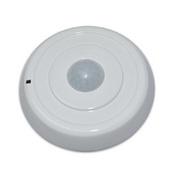 Беспроводной датчик движения WULIAN WL-ZSPWBPW-PI11-01