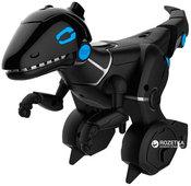 Mини-Робот Wow Wee Мипозавр 3890