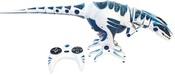 WowWee Робораптор Blue - 8017 Интерактивный робот