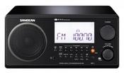 Sangean WR-2 Радиоприемник