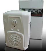 Беспроводной звонок с датчиком движения и направления WT02M0450 31ВЕК