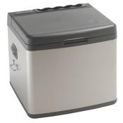 Компрессорный автохолодильник Indel B TB45А TB045NN700AE