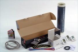 XiCA XM305-4 Комплект теплого пола