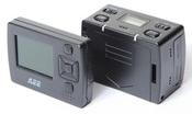 Blackeye XTR Auto автомобильный видеорегистратор и экшн-камера для экстремалов